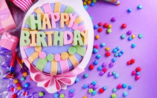 Happy-birthday-Cake-4k-decoration-wallpaper-facebook-photo-1440x900-660x350 (Copy)