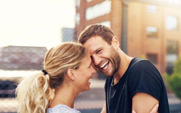 couple-pic905-895x505-21253